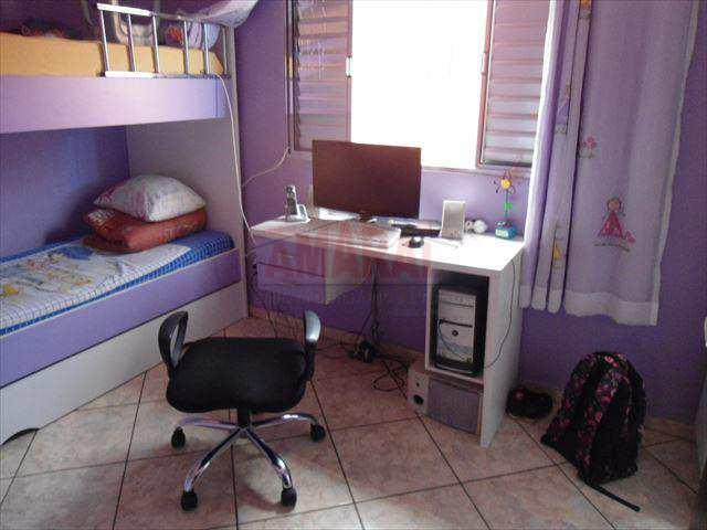 dormitório de solteiro