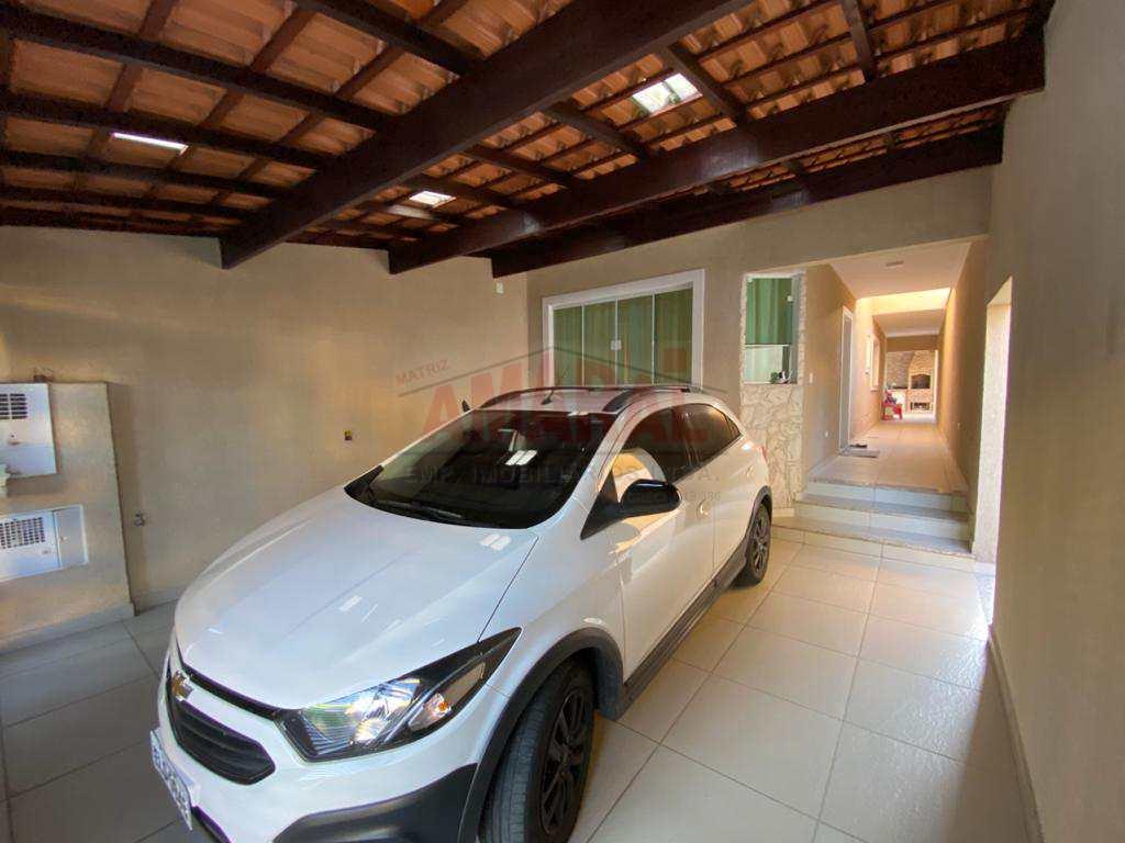 Sobrado com 3 dorms, Parque Colonial, São Paulo - R$ 620 mil, Cod: 11379