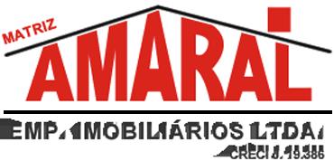 (c) Imobiliariaamaral.com.br