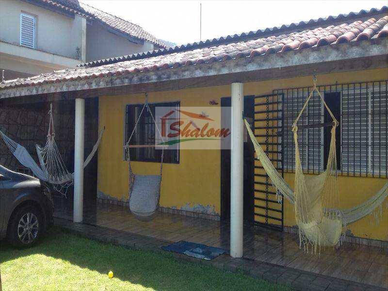 116500-3___CARAGUA_CASA_3.jpg
