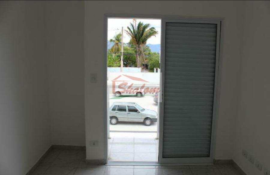 Sobrado de Condomínio com 2 dorms, Jardim Brasil, Caraguatatuba, Cod: 1215