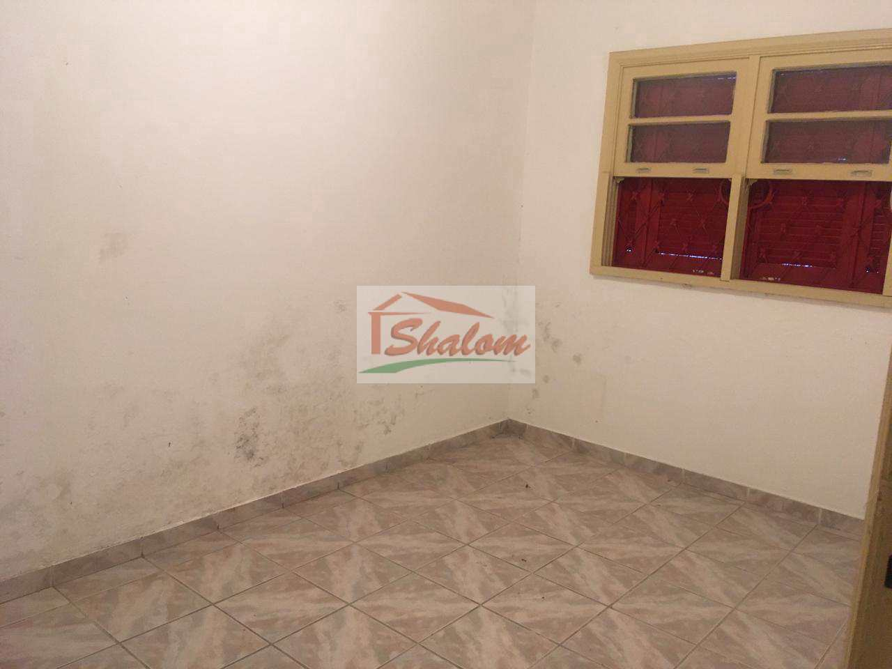 Casa com 3 dorms, Centro, Caraguatatuba, Cod: 1239