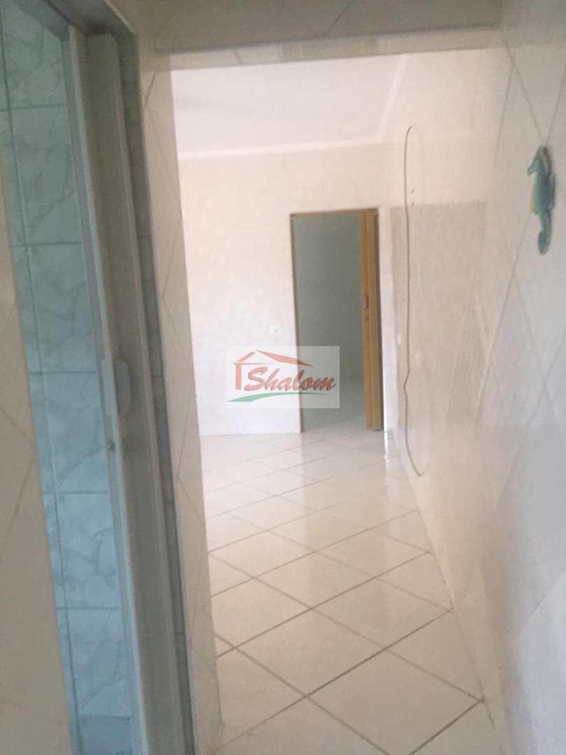 Casa com 2 dorms, Jardim Casa Branca, Caraguatatuba - R$ 280 mil, Cod: 1243