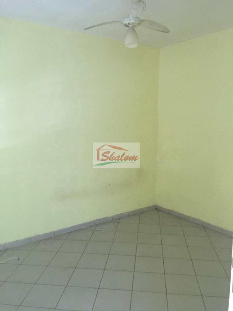 Casa com 2 dorms, Indaiá, Caraguatatuba, Cod: 1266