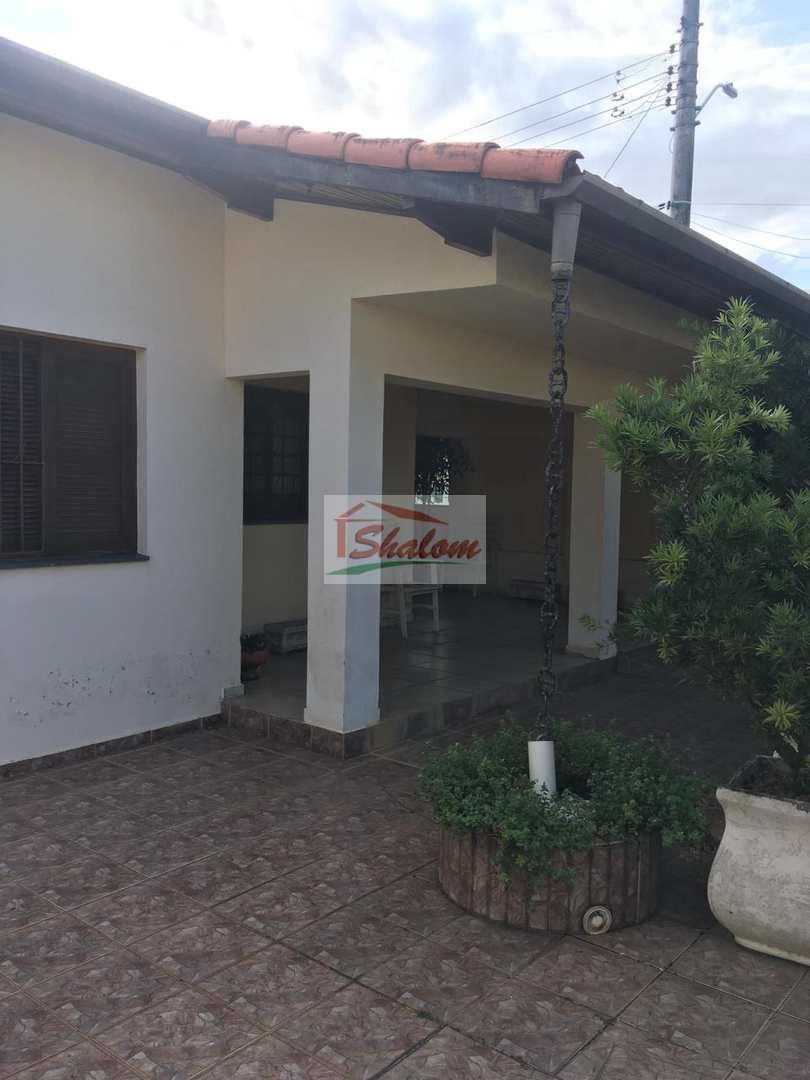 Casa com 3 dorms, Centro, Caraguatatuba - R$ 549 mil, Cod: 1275