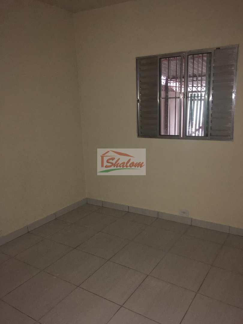 Casa com 2 dorms, Tinga, Caraguatatuba, Cod: 1277