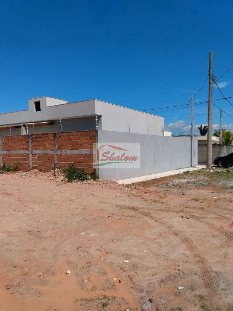 Terreno, Loteamento Estância Mirante de Caraguatatuba, Caraguatatuba - R$ 130 mil, Cod: 1319