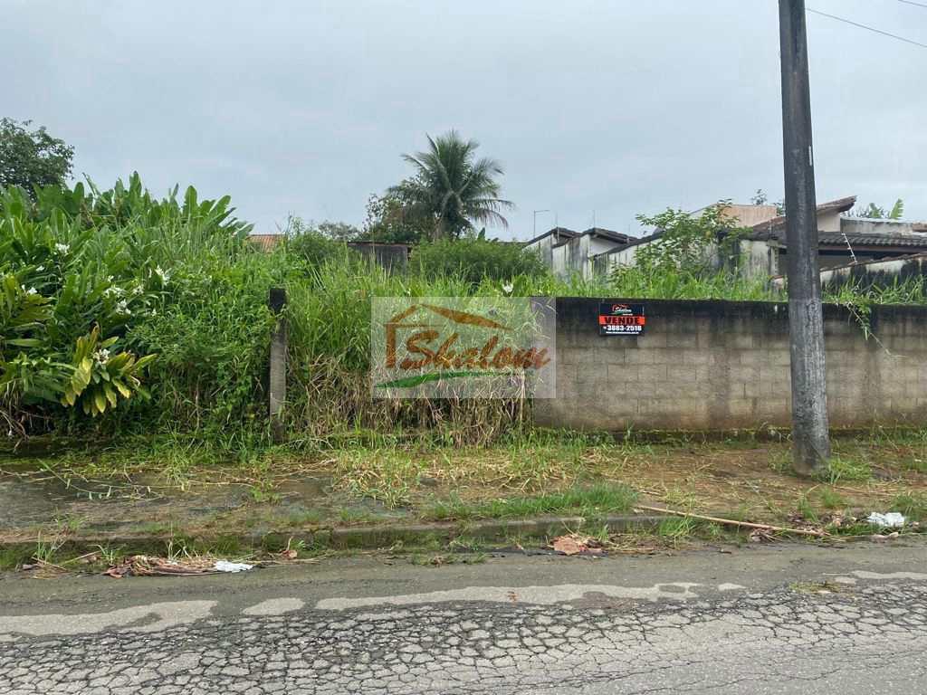 Terreno, Massaguaçu, Caraguatatuba - R$ 100 mil, Cod: 1323