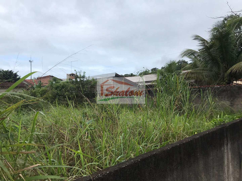 Terreno, Portal da Fazendinha, Caraguatatuba - R$ 150 mil, Cod: 1336