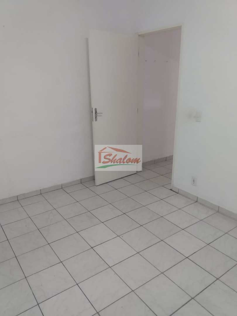 Casa com 1 dorm, Barranco Alto, Caraguatatuba - R$ 220 mil, Cod: 1339