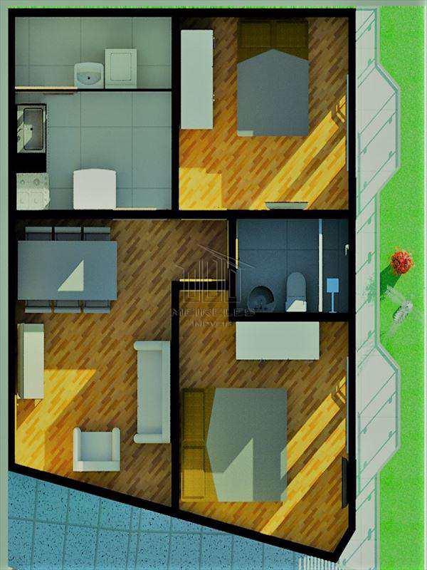 53900-PLANTA_APARTAMENTO_COM_SACADA_3D.jpg