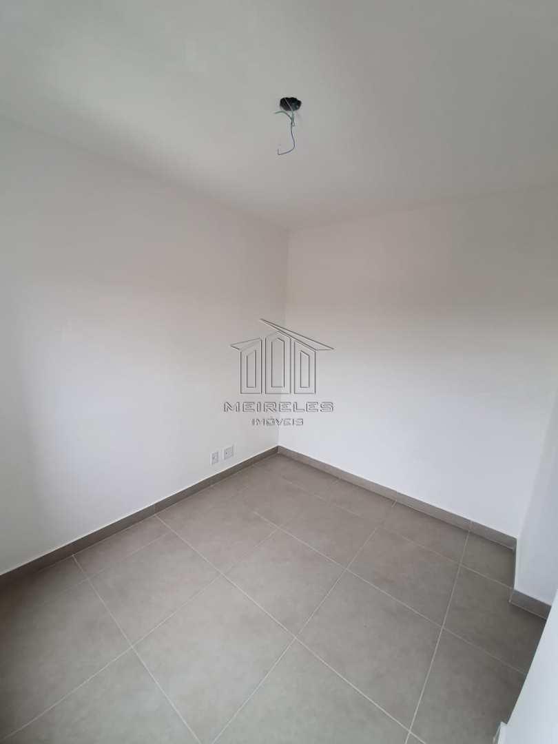 Apartamento com 2 dorms, Parada XV de Novembro, São Paulo, Cod: 581