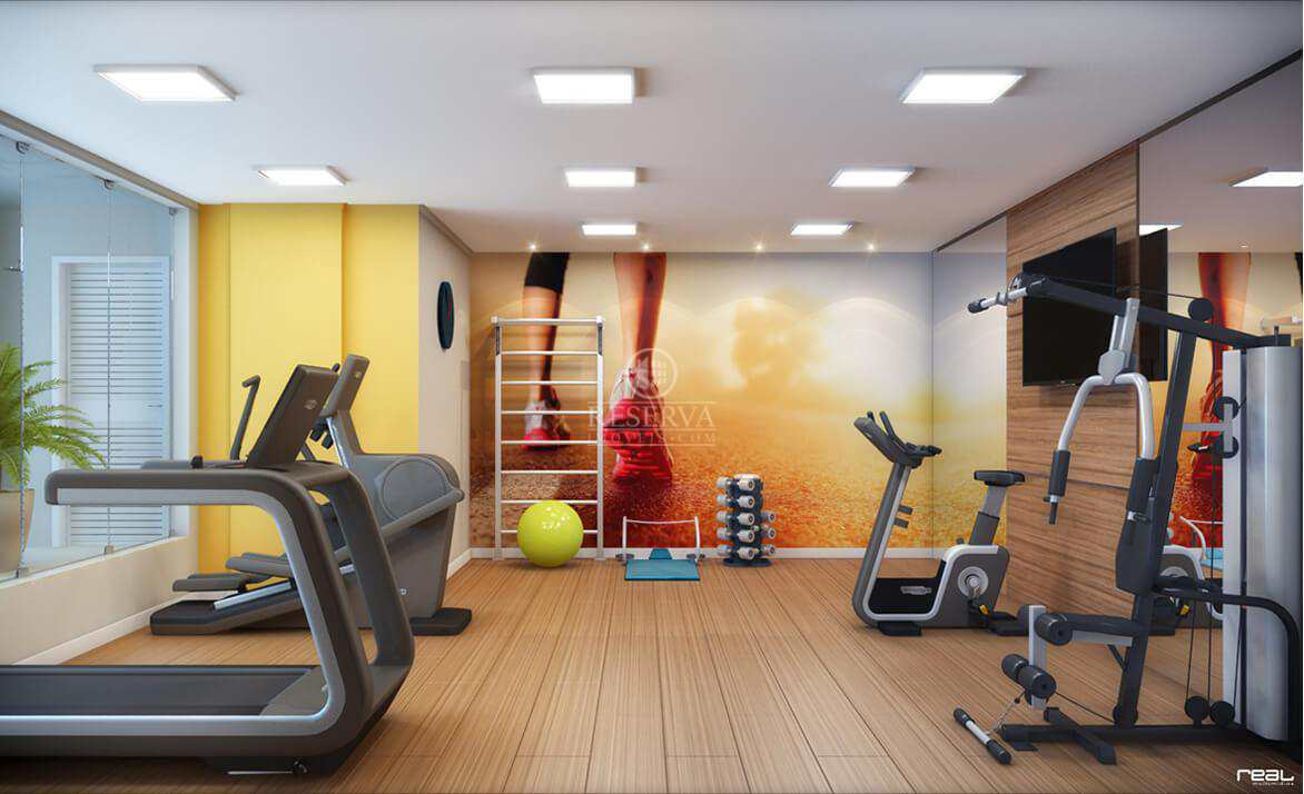 124744070217_fitness