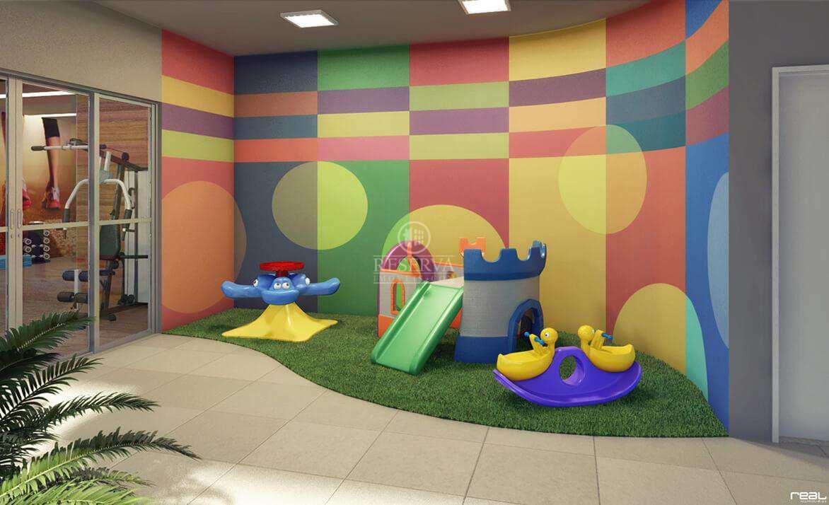 124743070217_playground