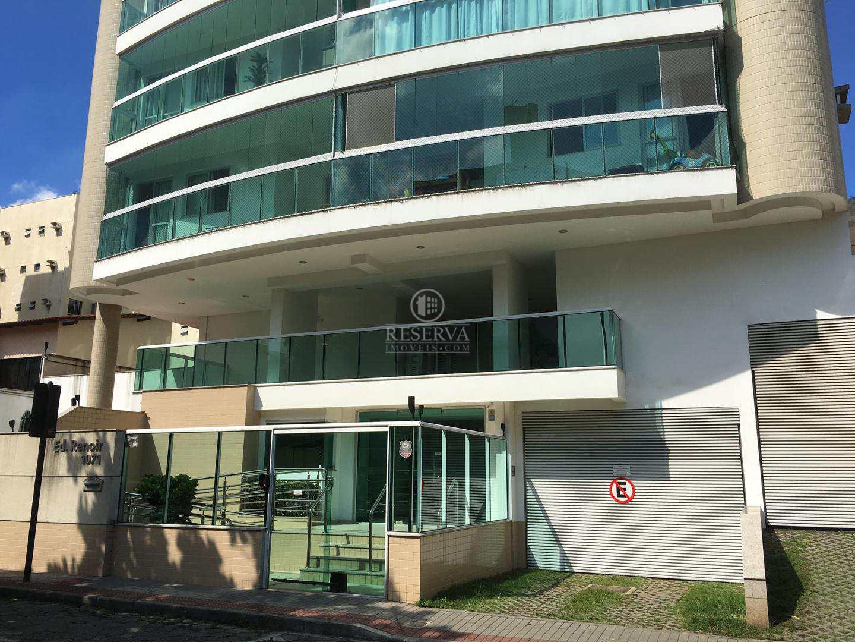 Apartamento 3 Quartos, 1 Suíte e 2 vagas, Sol da Manhã com Lazer Completo em Jardim Camburi