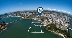 MLPH Imagem-Aérea-MONTEIRO DE LEMOS