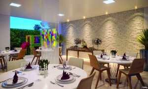 MLPH Salão-de-festas-MONTEIRO DE LEMOSW