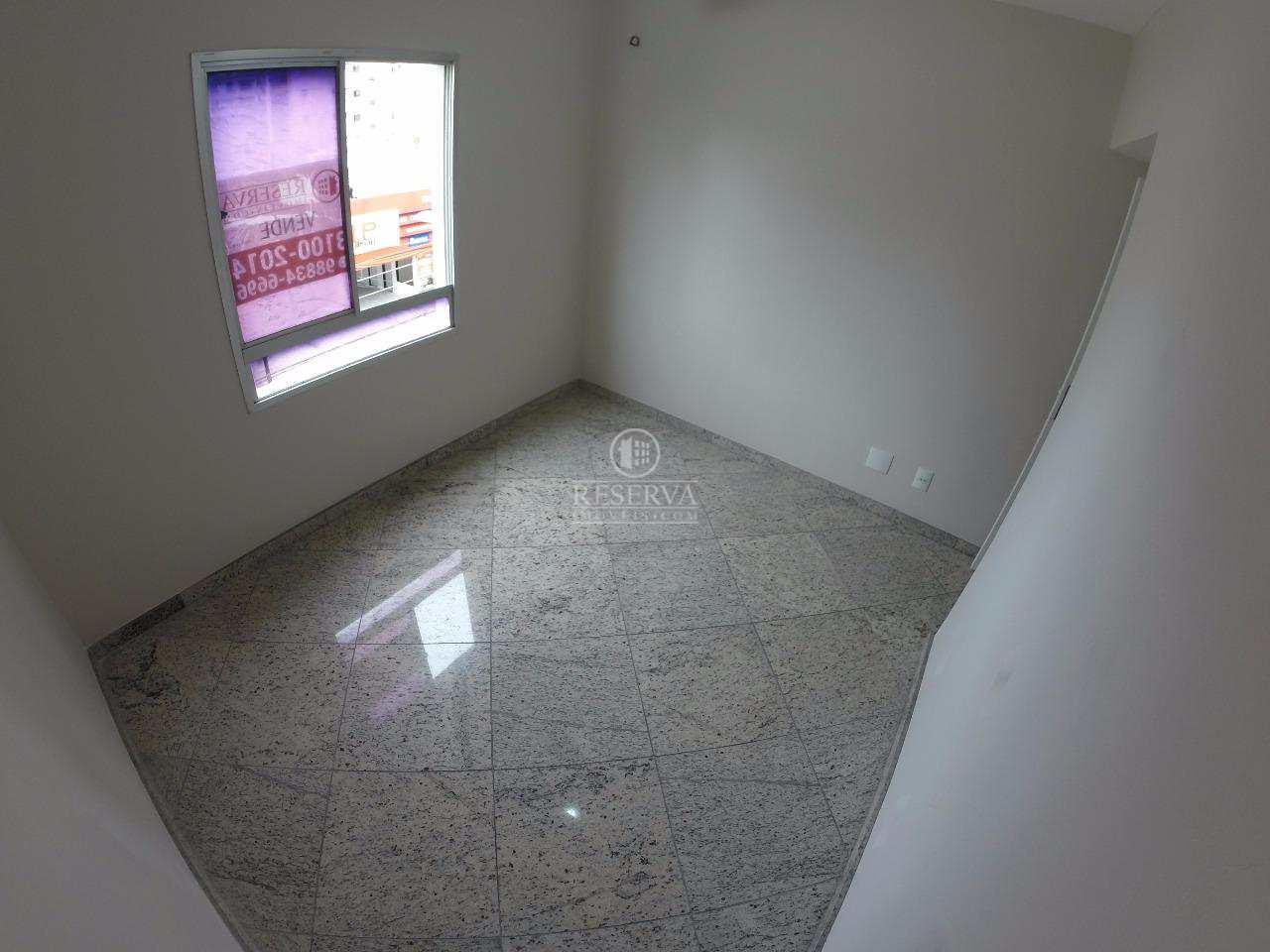 Apartamento 3 Quartos - Jardim Camburi - Vitória - R$ 270 mil