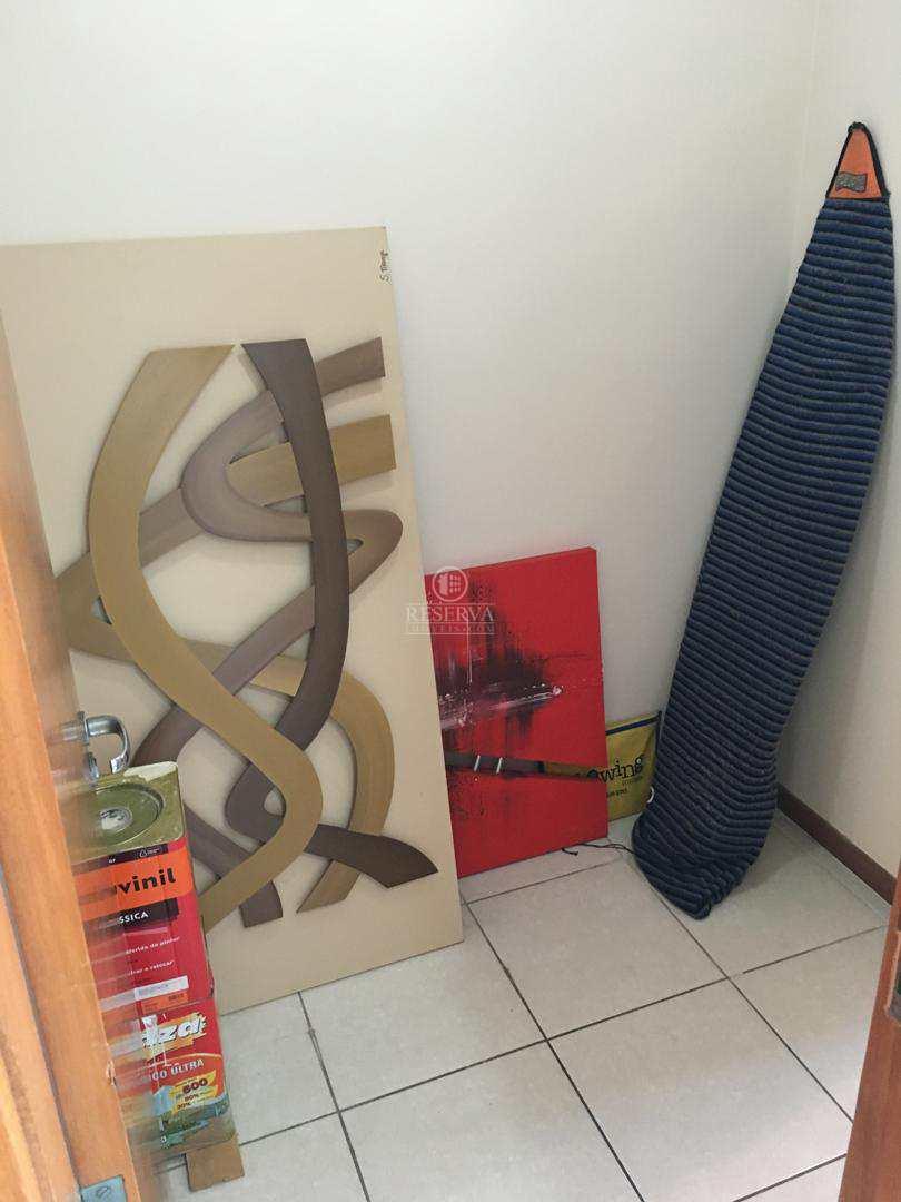 Apartamento com 3 dorms, Praia da Costa, Vila Velha - R$ 415 mil, Cod: 497