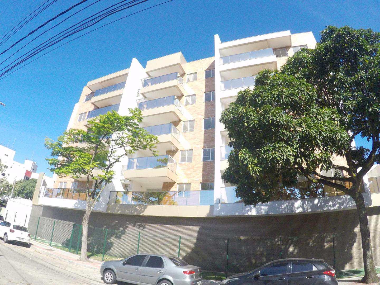 Apartamento com 2 dorms, Jardim da Penha, Vitória - R$ 780 mil, Cod: 504