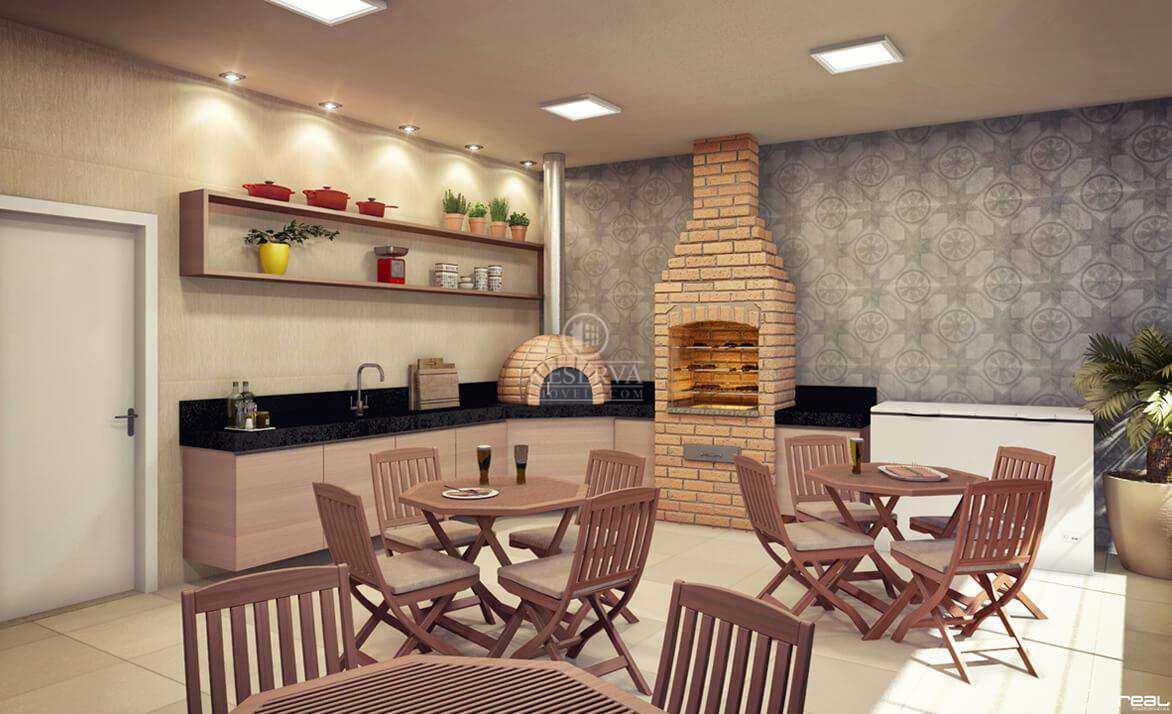 Apartamento com 2 dorms, Jardim da Penha, Vitória - R$ 470 mil, Cod: 505