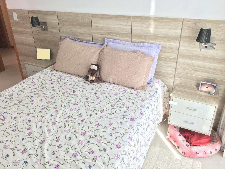 Apartamento com 3 dorms, Jardim Camburi, Vitória - R$ 620 mil, Cod: 528