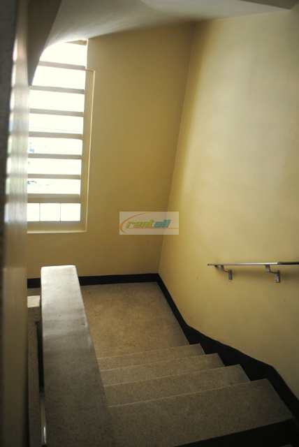 Apartamento com 2 dorms, Pinheiros, São Paulo - R$ 789 mil, Cod: MA443040