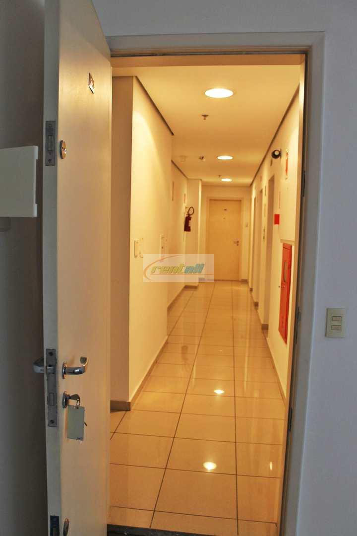 Conjunto Comercial, Saúde, São Paulo, Cod: MA445147