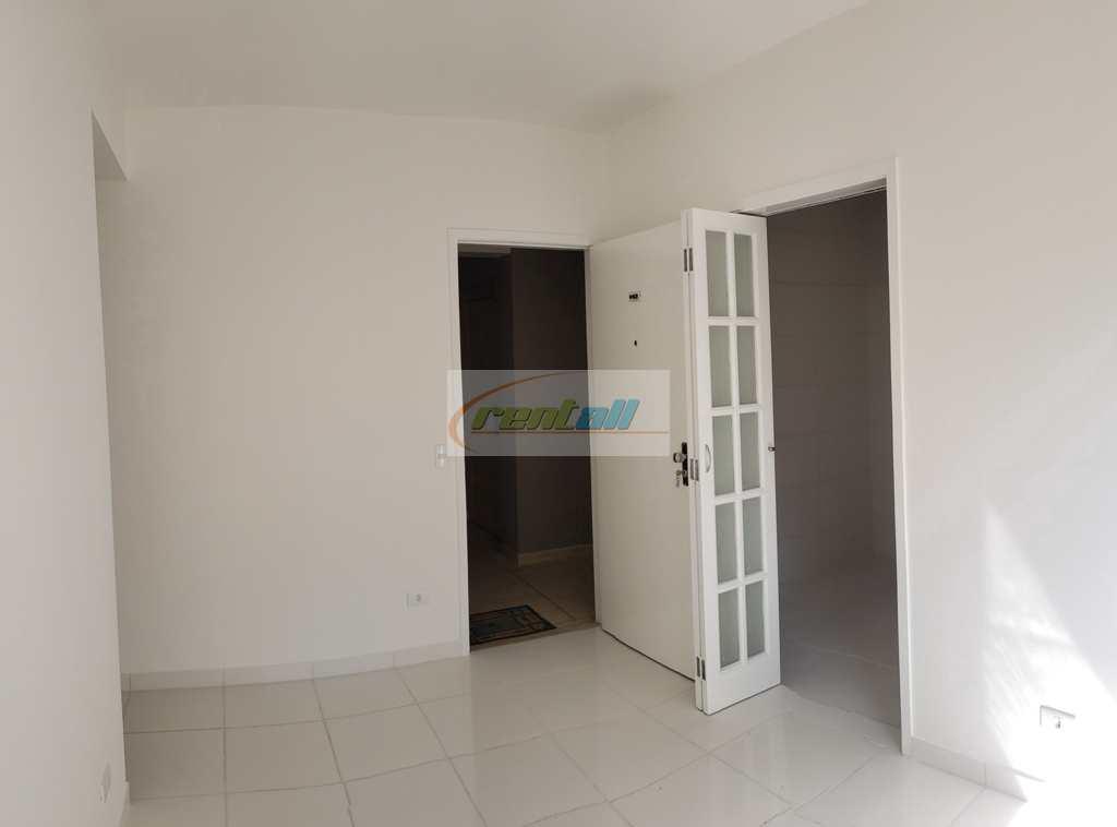 Apartamento com 1 dorm, Moema, São Paulo, Cod: MA445175