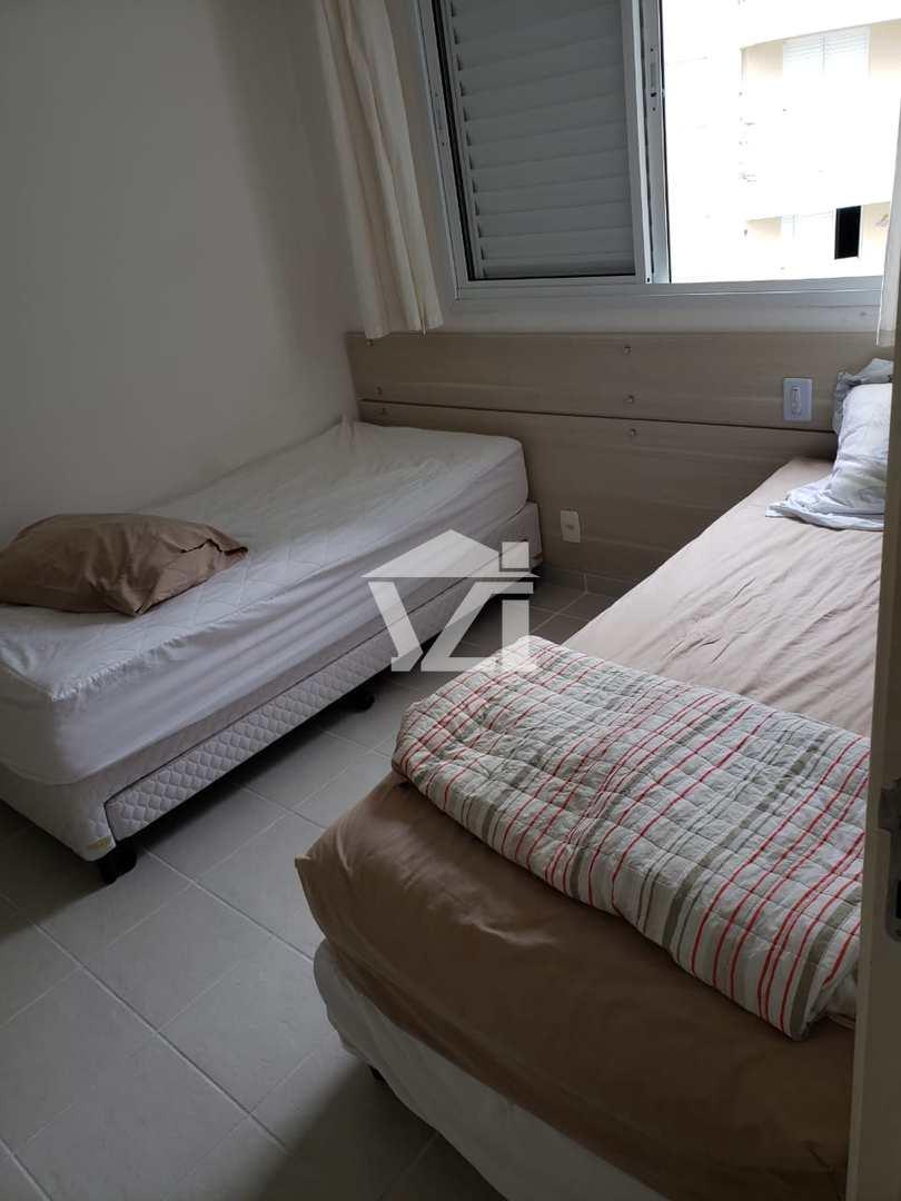 Apto 3 dorms sendo 1 Suíte, Maitinga, Bertioga - Cod. 278