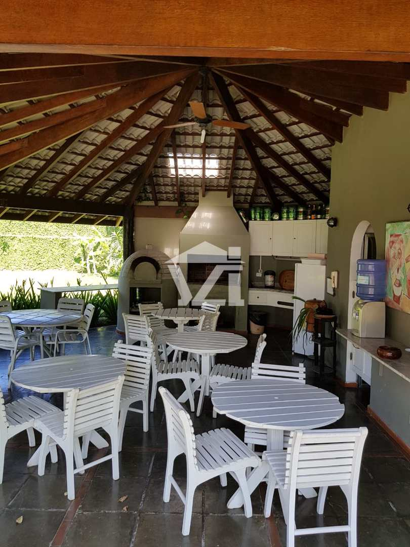 Sobrado de Condomínio, Acapulco, Guarujá - R$ 5.2 mi, Cod: 280