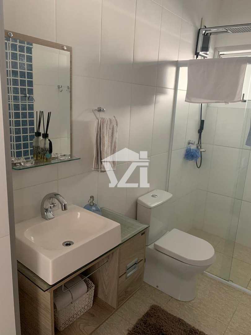 Apartamento com 3 dorms, Jardim Aquárius, São José dos Campos