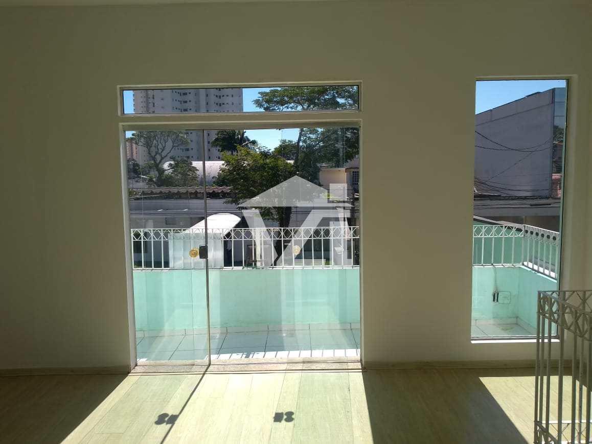 Sala Comercial, Vila Oliveira, Mogi das Cruzes, Cod: 322