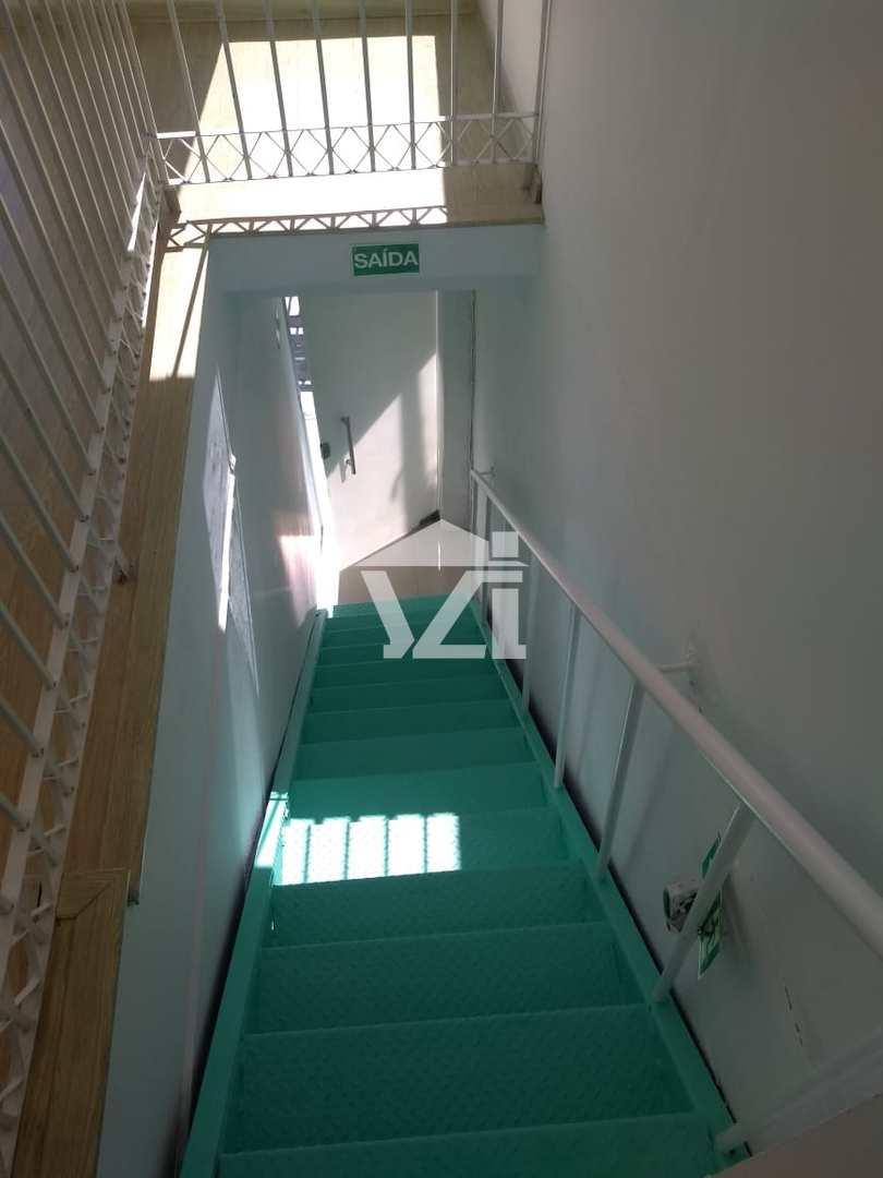 Sala Comercial, Vila Oliveira, Mogi das Cruzes, Cod: 324
