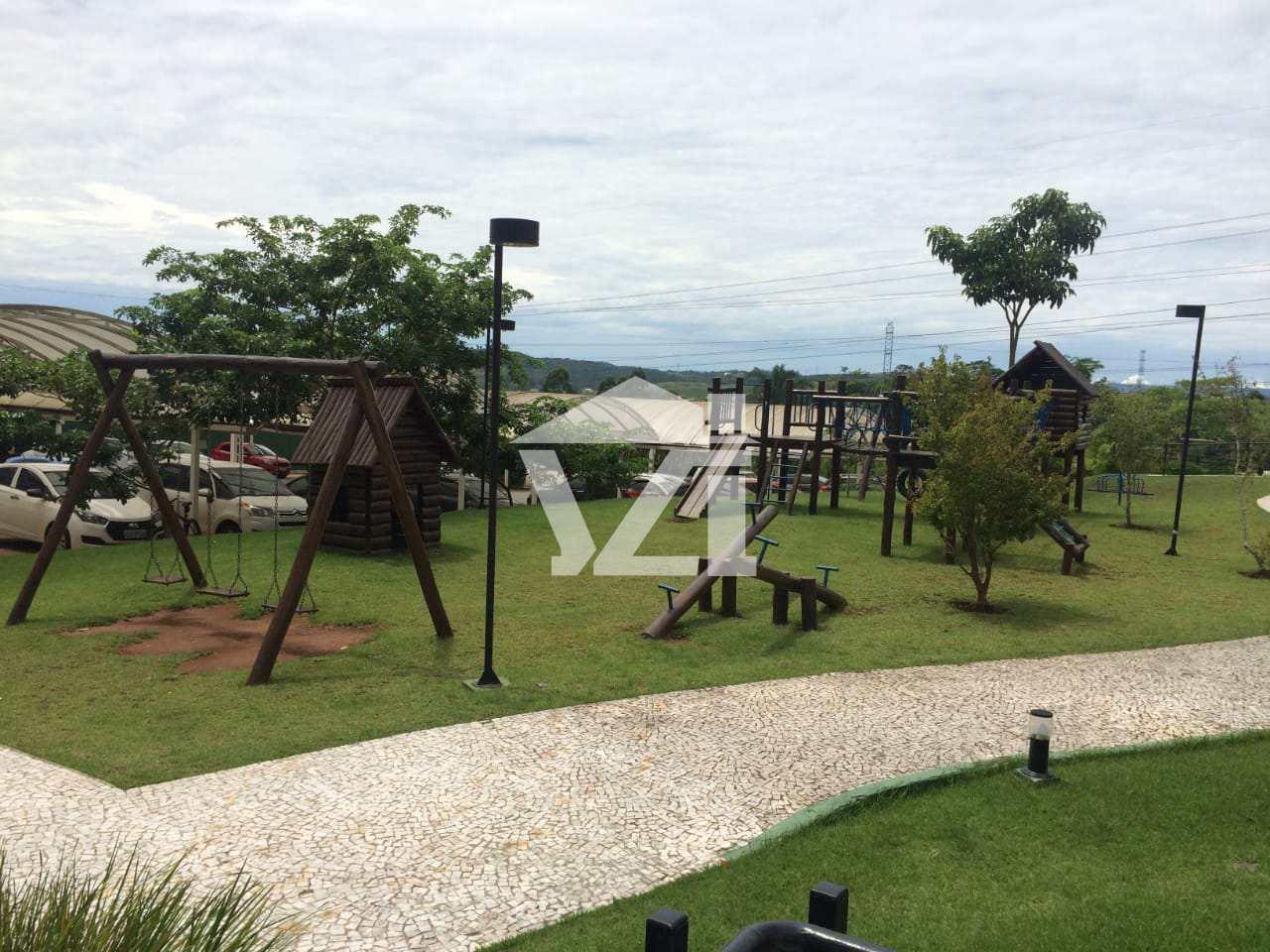 Apto com 3 suítes, Vila Oliveira, Mogi das Cruzes - R$ 950 mil