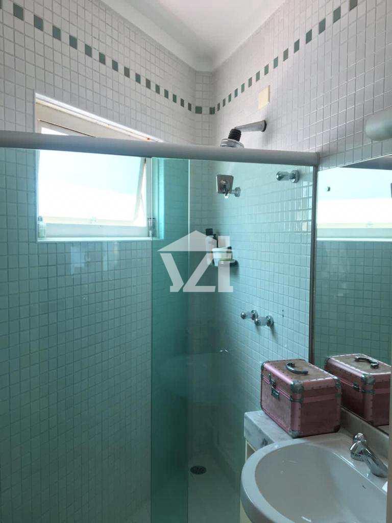 Sobrado de Condomínio com 3 dorms, Vila Oliveira, Mogi das Cruzes - R$ 1.85 mi, Cod: 365