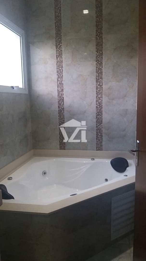 Sobrado de Condomínio com 4 dorms, Parque Residencial Itapeti, Mogi das Cruzes - R$ 2.3 mi, Cod: 382