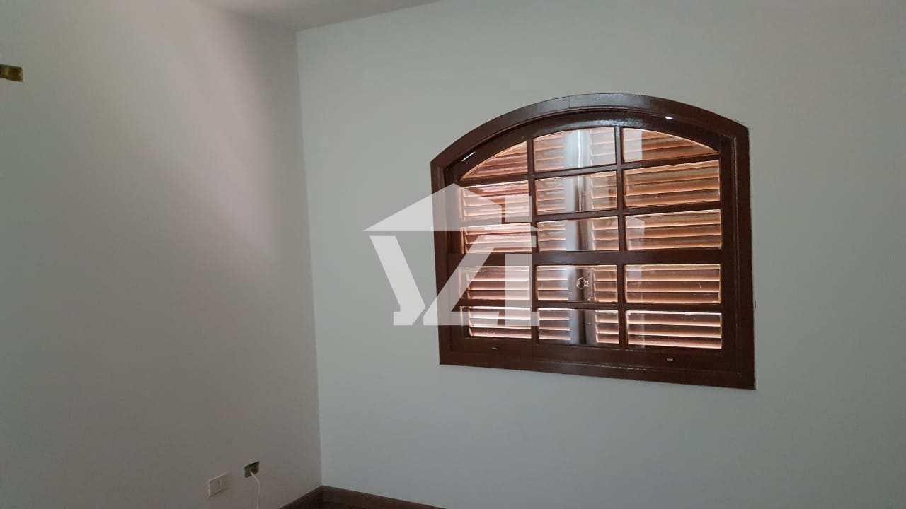 Sobrado de Condomínio com 4 dorms, Lagoa Seca, Mogi das Cruzes - R$ 950 mil, Cod: 391