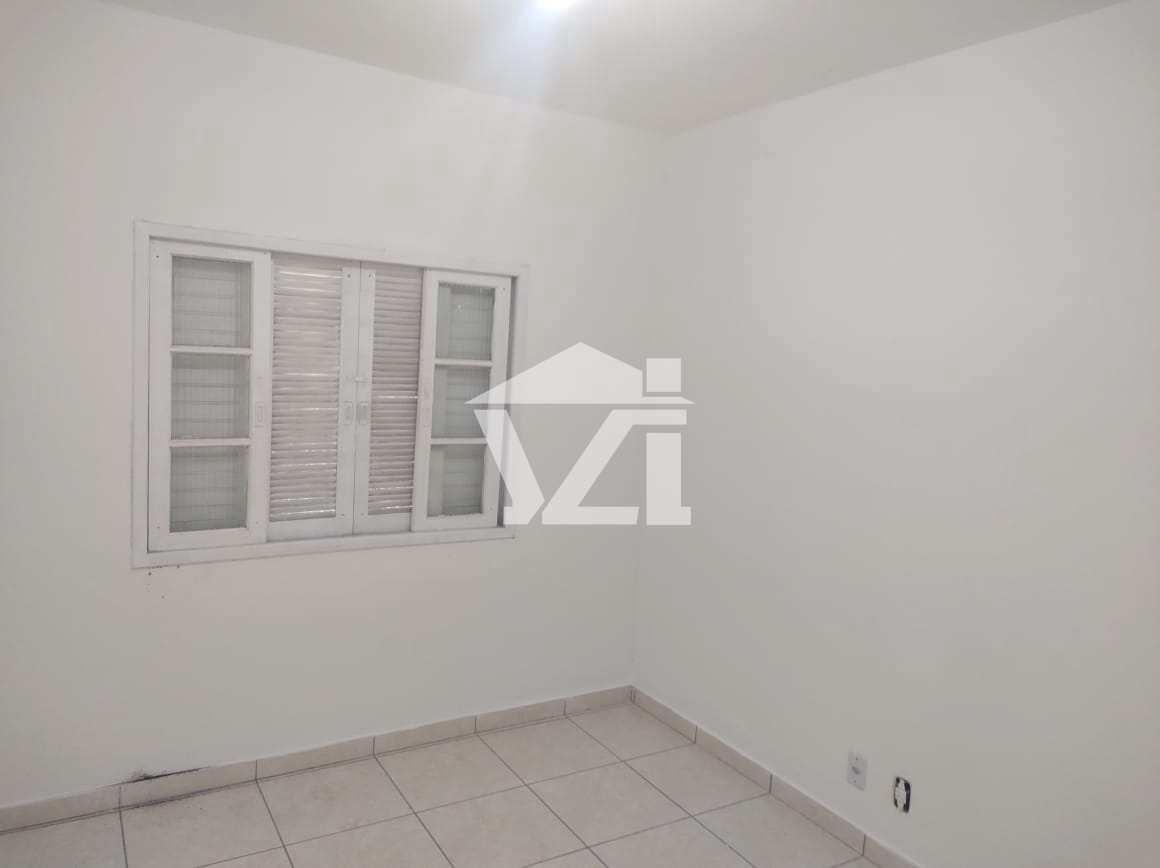 Casa com 3 dorms, Jardim Santa Carolina, Mogi das Cruzes - R$ 350 mil, Cod: 401