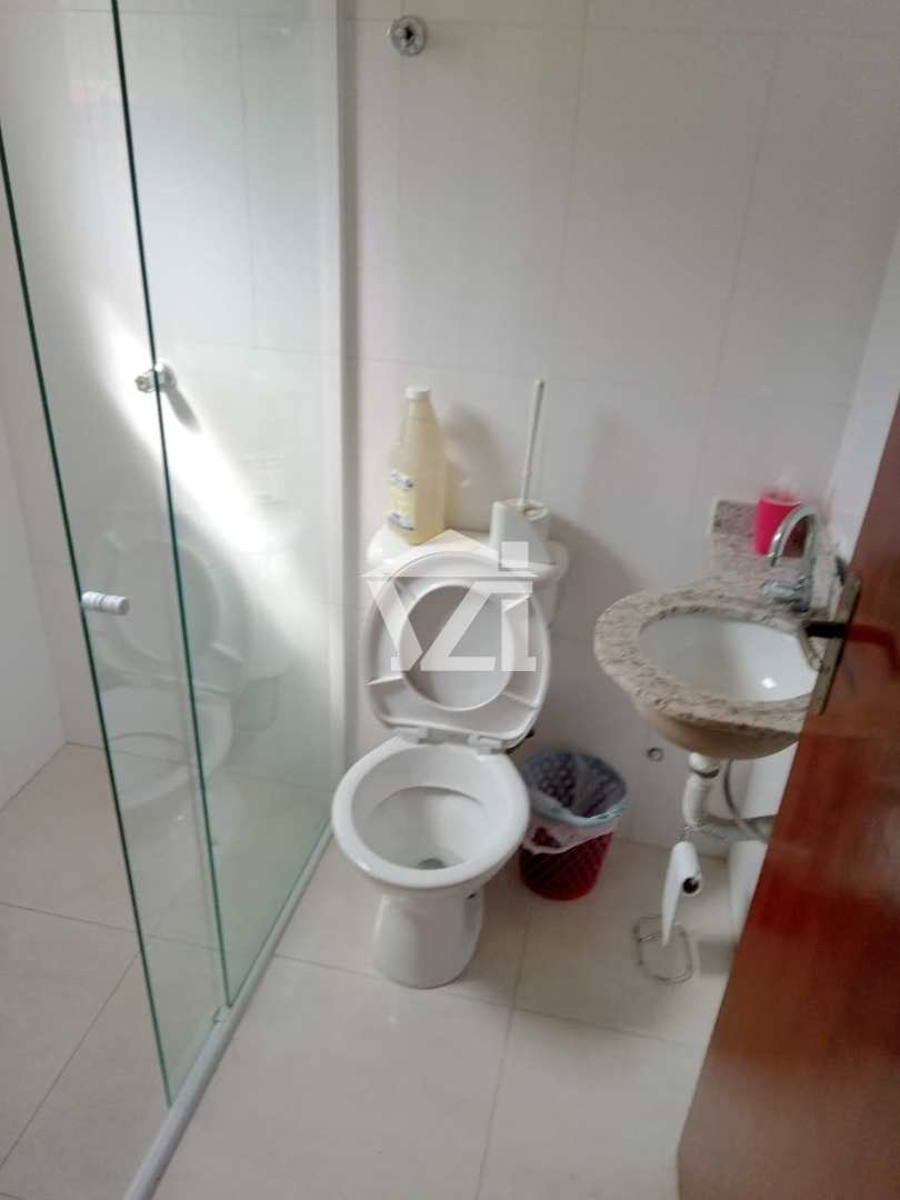 Casa com 3 dorms, Guaratuba, Bertioga - R$ 650 mil, Cod: 414