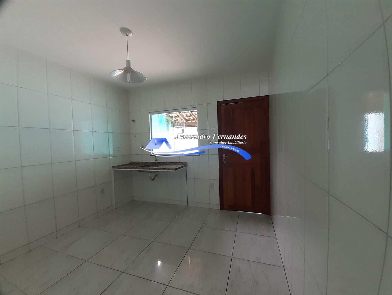 Casa com 2 dorms, Vila Camarim, Queimados - R$ 200 mil, Cod: 228