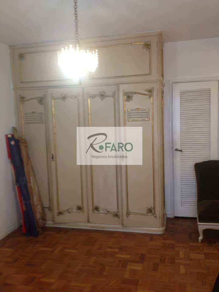 Apartamento com 3 dorms, Gonzaga, Santos - R$ 850 mil, Cod: 127