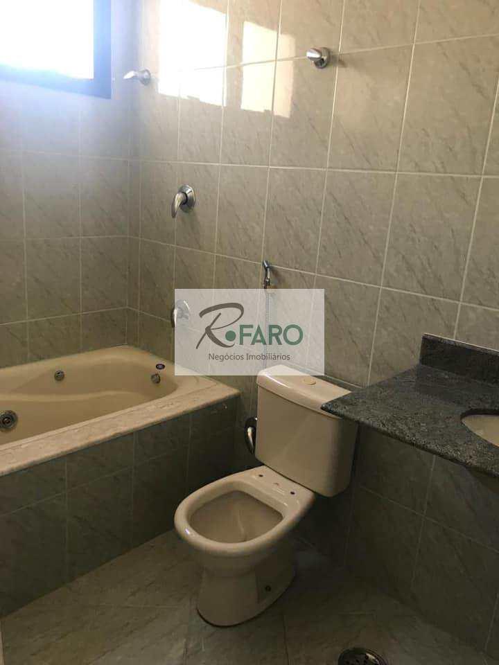 Apartamento com 4 dorms, Boqueirão, Santos - R$ 1.33 mi, Cod: 128