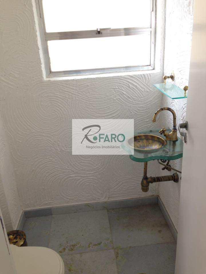 Apartamento com 4 dorms, José Menino, Santos - R$ 1.7 mi, Cod: 132
