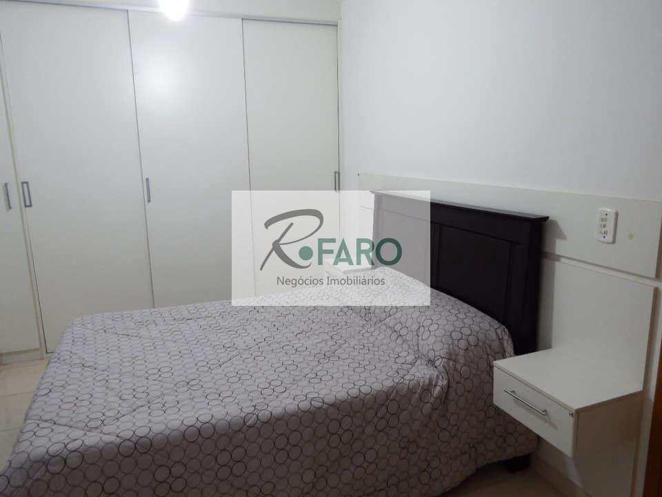 Casa de Condomínio com 3 dorms, Vila Mathias, Santos - R$ 650 mil, Cod: 137