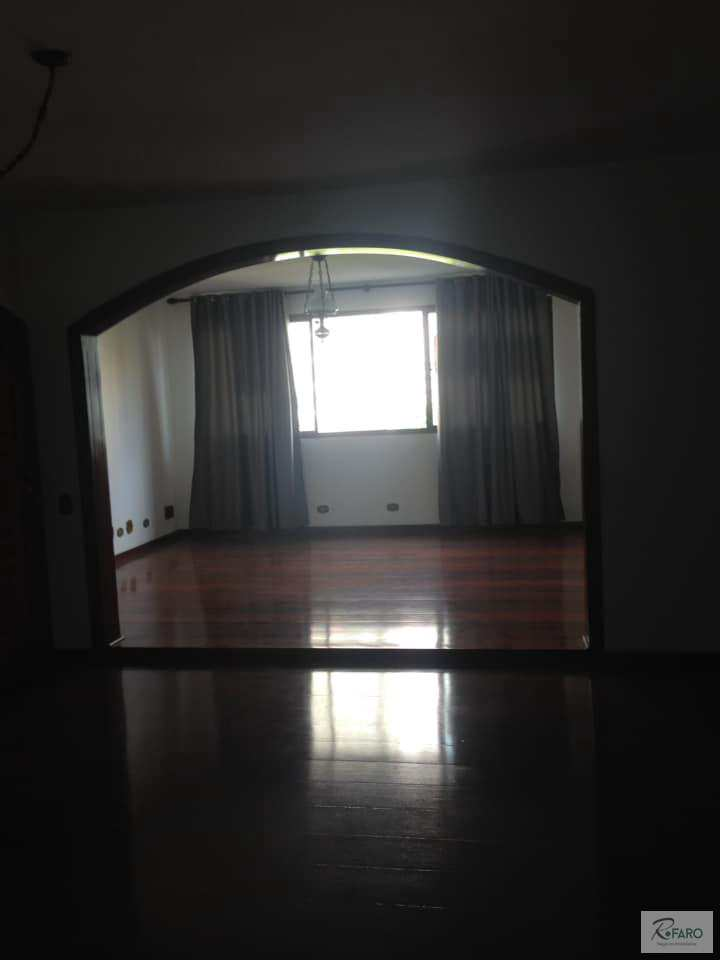 Apartamento com 3 dorms, Gonzaga, Santos - R$ 980 mil, Cod: 144