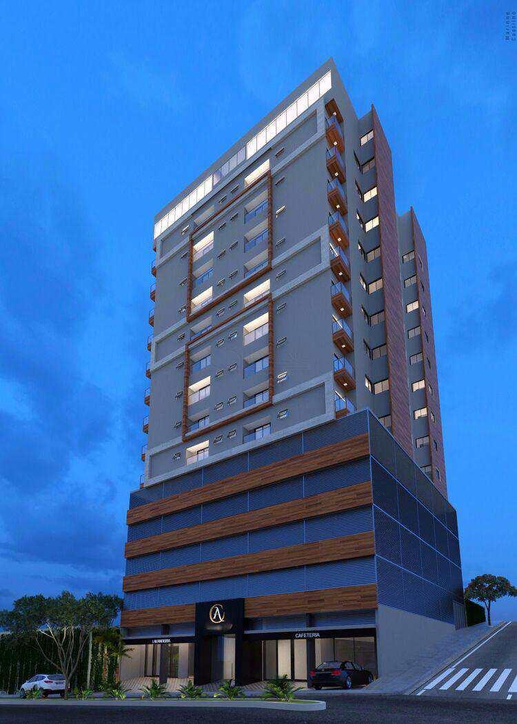 Edifício Dona Carmélia