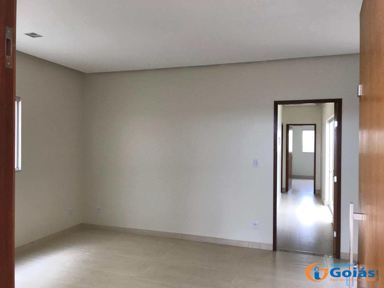 Casa com 3 dorms, Blazi I, Vianópolis - R$ 175 mil, Cod: 8956