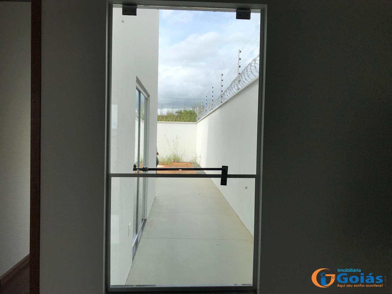 Casa com 2 dorms, Blazi I, Vianópolis - R$ 145 mil, Cod: 8957