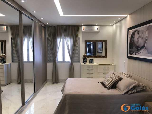 Casa com 3 dorms, Michelle, Vianópolis - R$ 680 mil, Cod: 8970